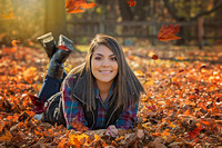 fall-senior-photos-photography-south-bend-jessielynn