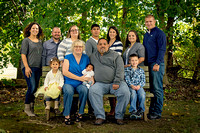 family-photography-south-bend-indiana-jessielynn